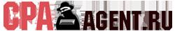 CPA-agent - купить товары для одностраничников оптом. WOW товары для CPA сетей по лучшим оптовым ценам